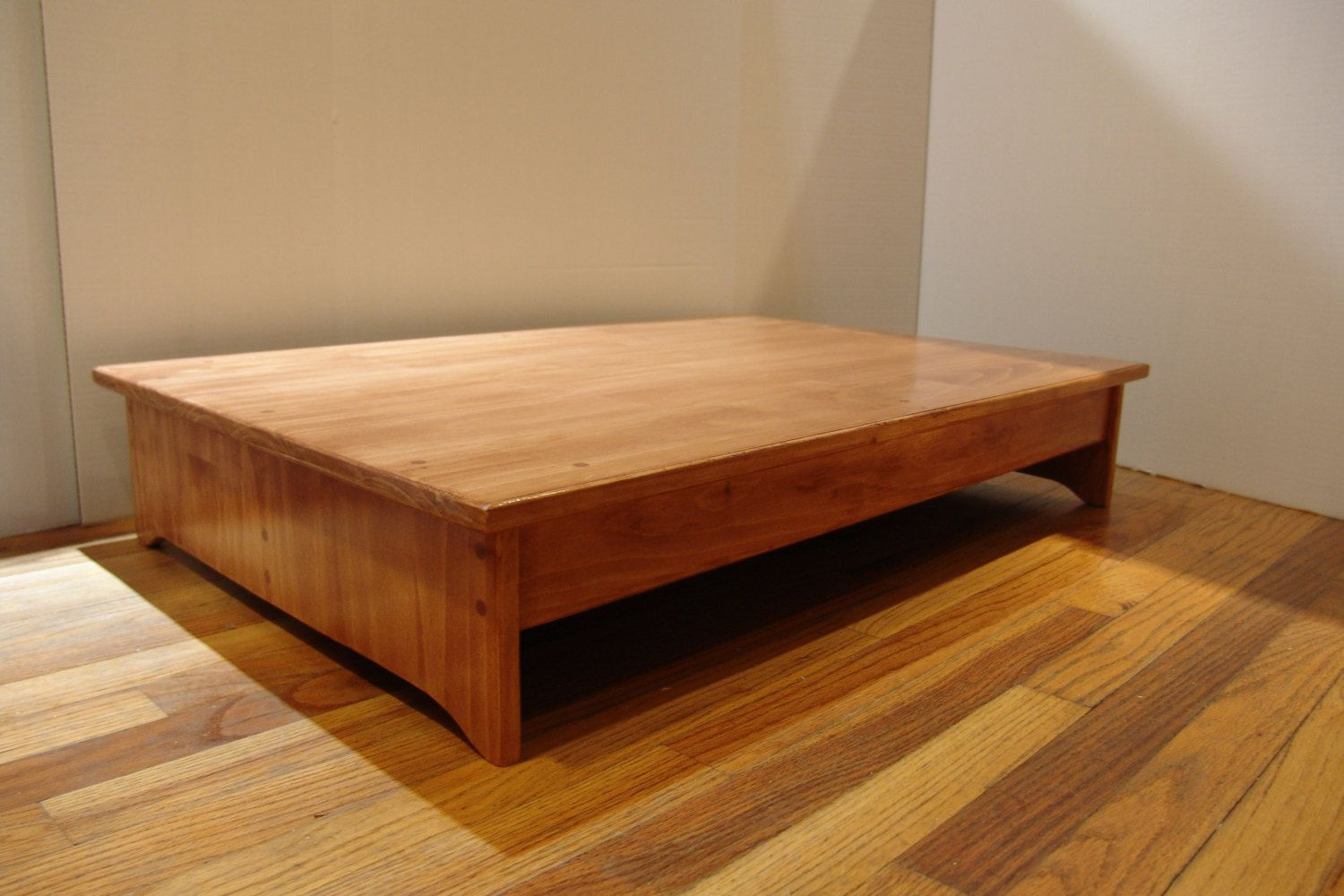 Image Result For Diy Heavy Duty Step Stool Step Stool Wooden