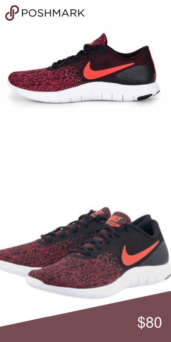 900ab95760d9 Nike Flex Contact Men Shoes Size 14 Brand Nike Nike product line Nike Flex