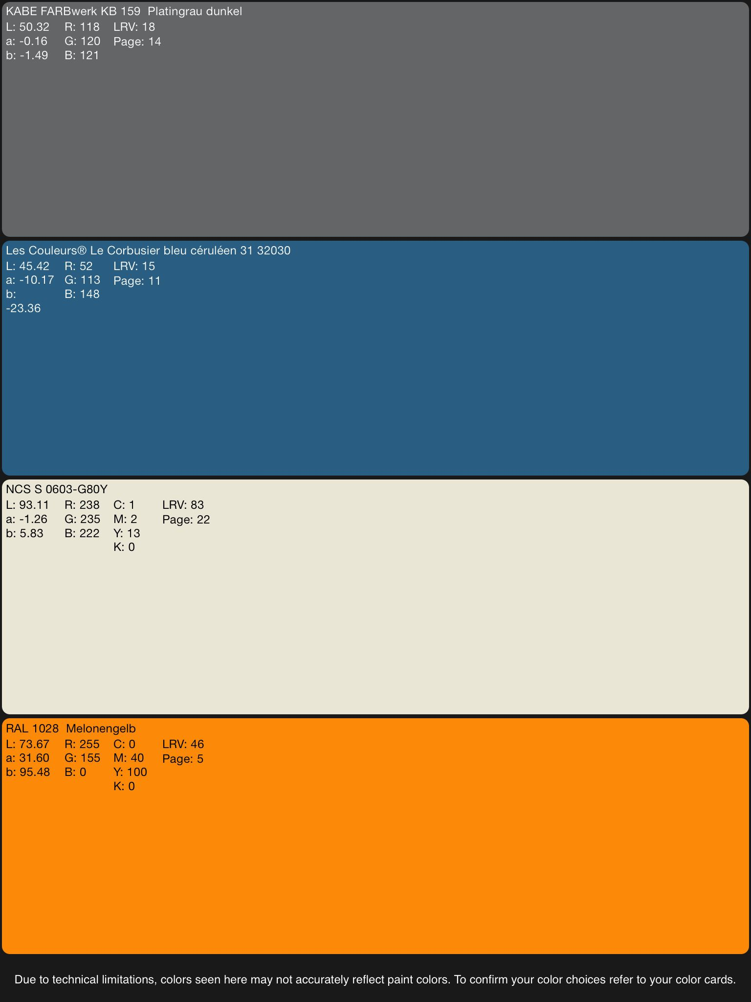 Image result for corbusier paint colours ocean street pinterest image result for corbusier paint colours nvjuhfo Image collections