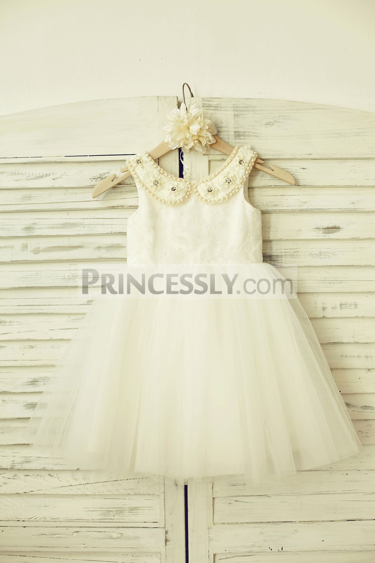 525762d122 Discount Toddler Flower Girl Dresses - Gomes Weine AG