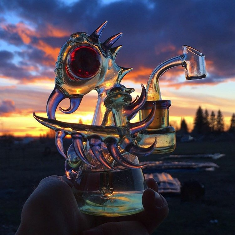 MassRoots: Социальная платформа для марихуане
