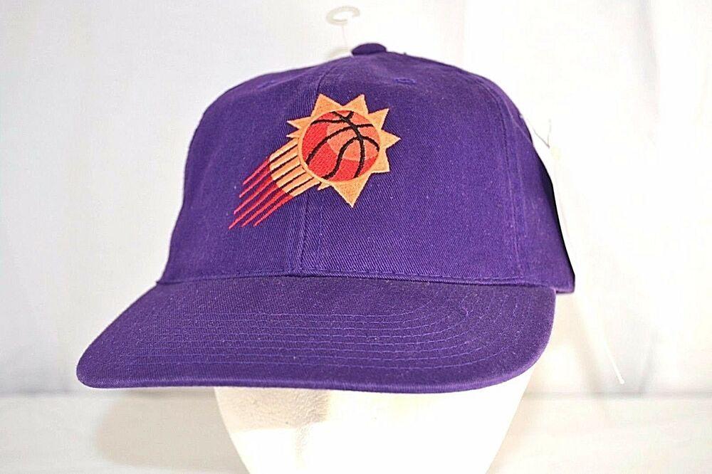 new products b5c09 40f5a Phoenix Sun Purple Baseball Cap Adjustable  SportsSpecialties  BaseballCap Phoenix  Suns, Caps Hats,