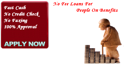 Loans payday south africa image 5