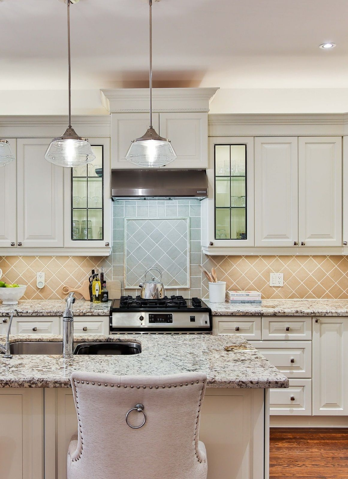 Kitchen Remodel On A Budget 5 Tips You Should Know Kukun In 2020 Affordable Kitchen Remodeling Kitchen Renovation Cost Kitchen Remodel