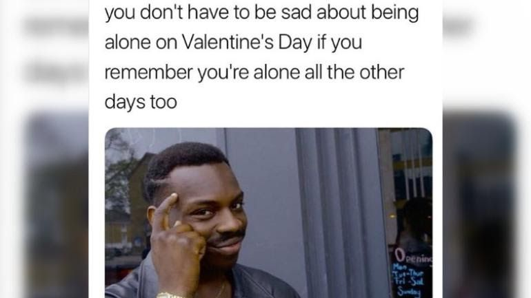Pin On I Am Sad