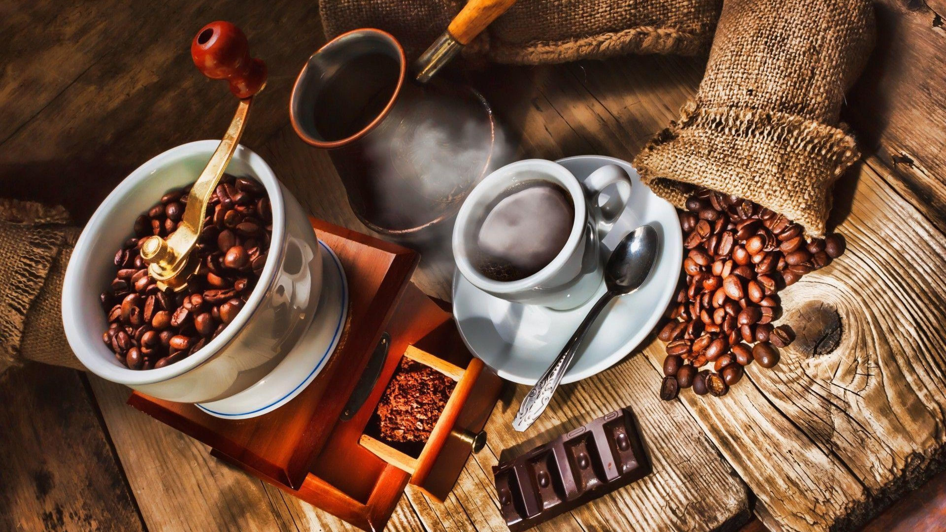 4k photography Googlesøgning Coffee wallpaper, Coffee