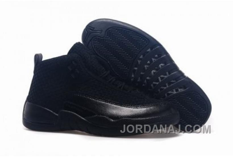 http   www.jordanaj.com air-jordan-xii-12-retro86.html AIR JORDAN ... d529a7eb1