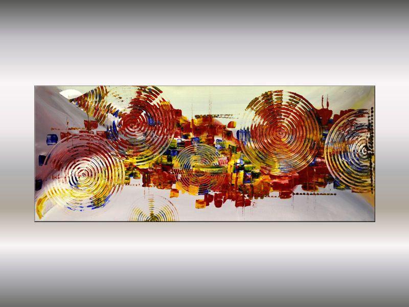 tableau abstrait art modern peinture contemporain de galerie34 sur tableau art. Black Bedroom Furniture Sets. Home Design Ideas