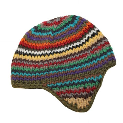 Hacky Sack Hat for Toddler Boys This Hacky Sack Hat for Toddler Boys ...