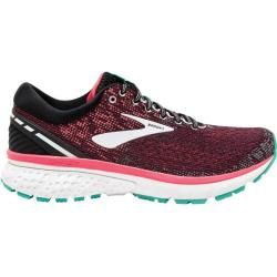 Photo of Brooks women's running shoes Ghost 11, size 37 ½ in pink BrooksBrooks