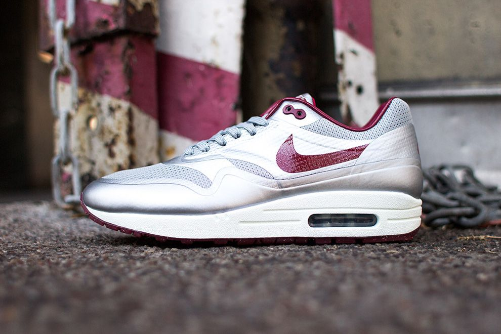 Kicks Deals – Official Website Nike Air Max 1 Hyperfuse