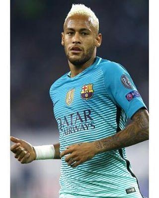 Sobre O Jogo De Ontem Neymar Neymarjr Barcelona Championsleague Neymar Jr Neymar Neymar Barcelona