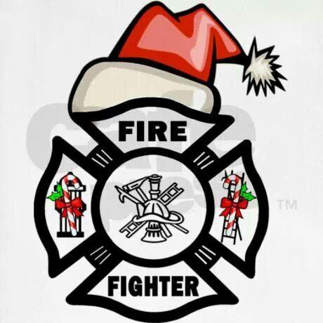 Firefighter | Firefighters | Pinterest | Firefighter, Firefighting ...