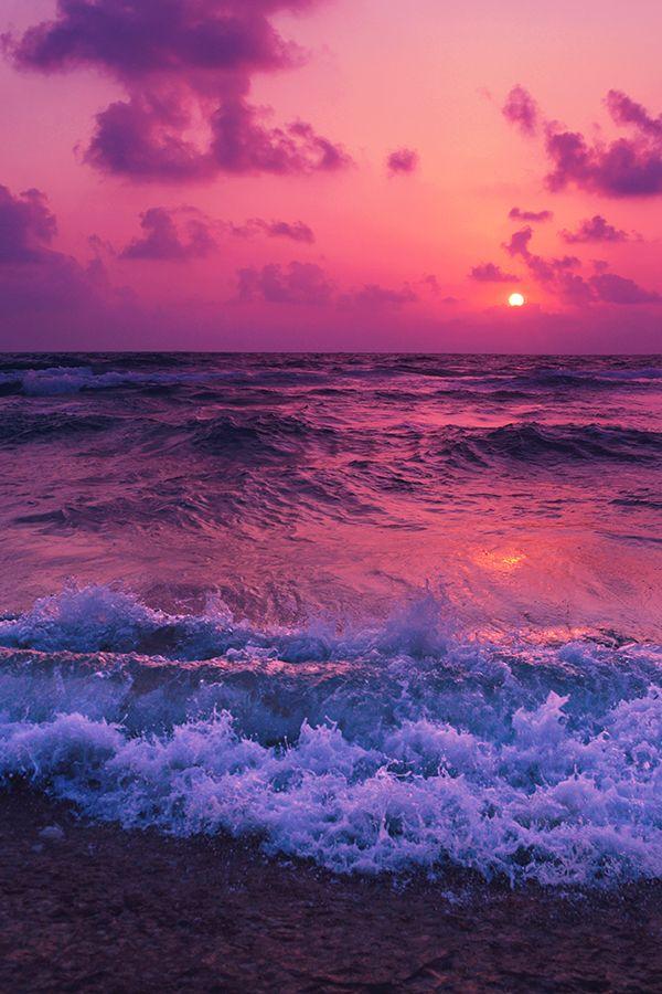 Die schönsten Farben