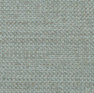 Telas para tapizar de chenille salon azul pinterest - Telas chenille para tapizar ...