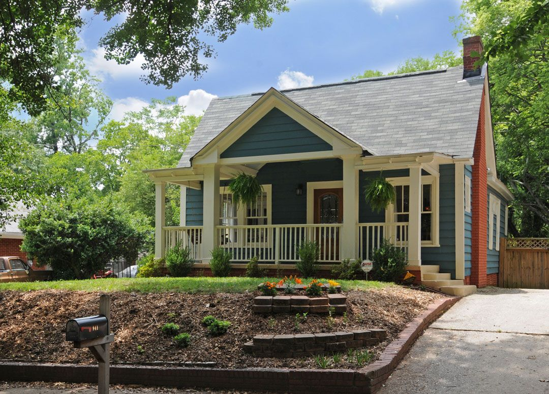 312 23rd St Houston Tx 77008 Photo Charming 1920s: 4 Reasons To Love Ann Arbor Bungalow Homes