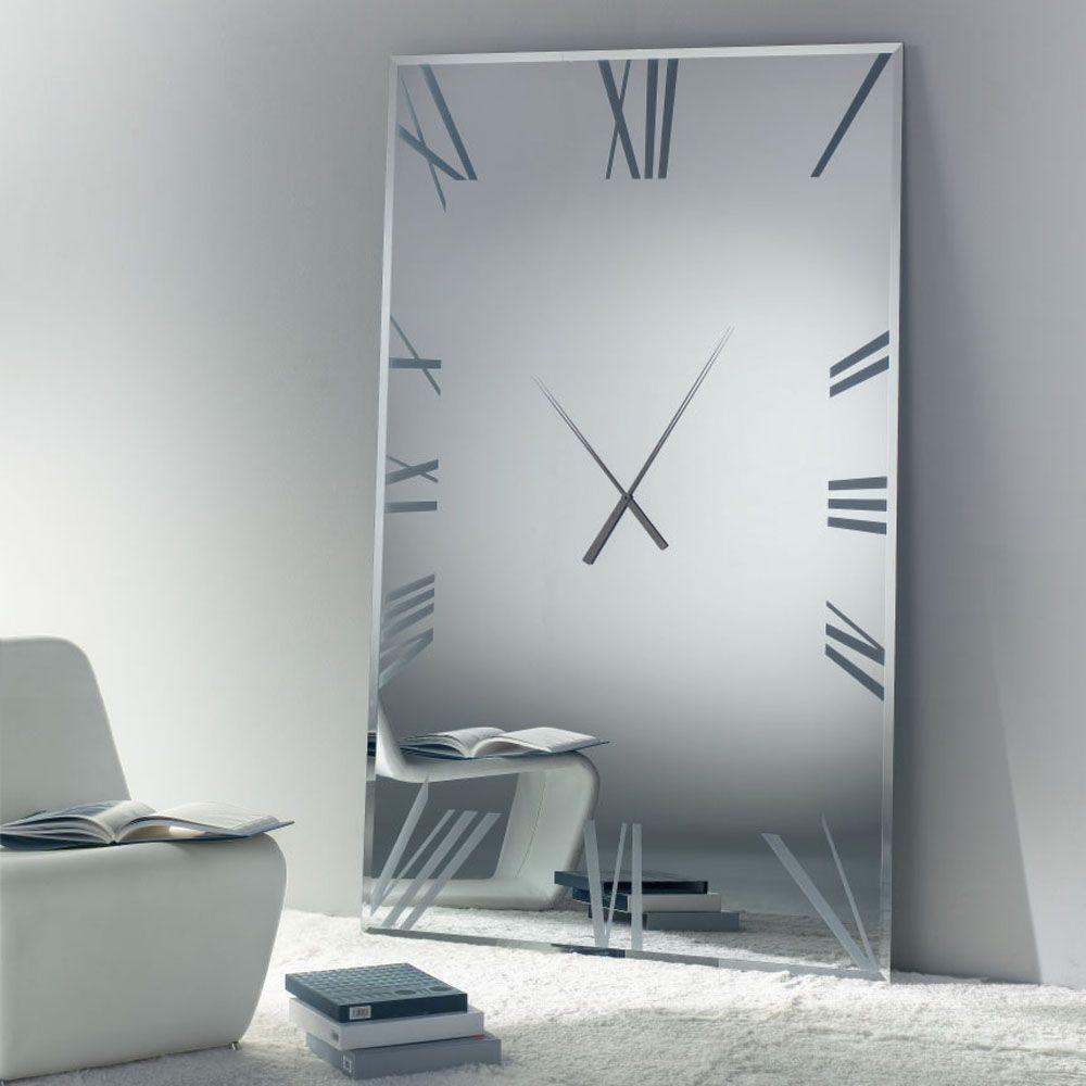 Murano gl floor lamp murano gl floor lamps 173 for at 1stdibs - Murano I Szklany Design Marki Reflex Pln Design Clock Tableroman
