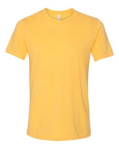 Yellow Gold T Shirt Gold T Shirts Plain Yellow T Shirt Mens Tshirts