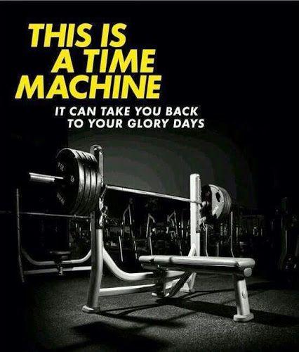 Google Fitness Motivation Gym Advertising Morning Fitness Motivation