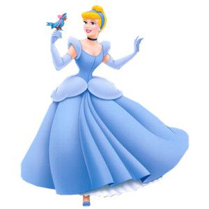 free disney cinderella clipart and disney animated gifs disney rh pinterest co uk