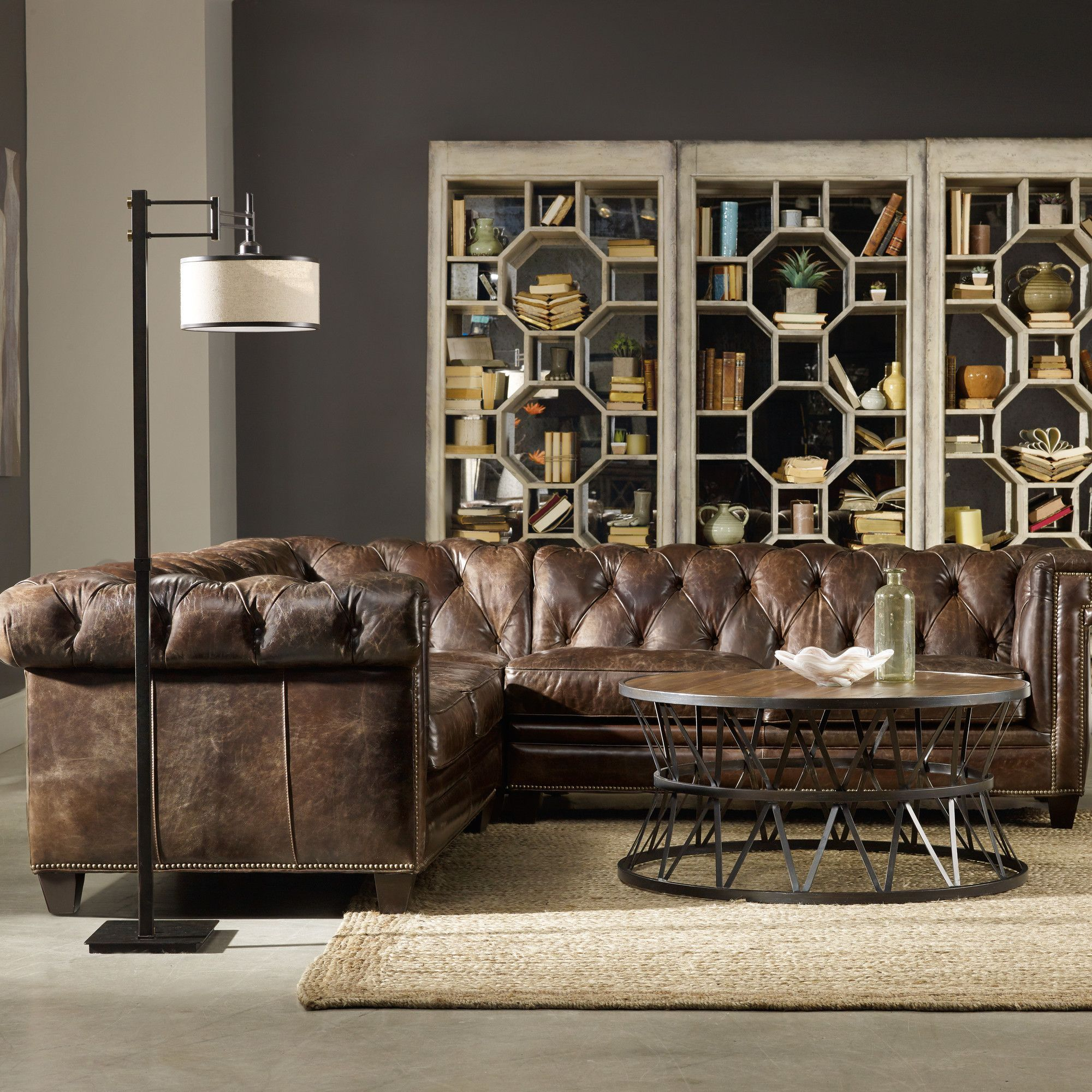 Regal Modular Imperial Regal Modular Sectional Products
