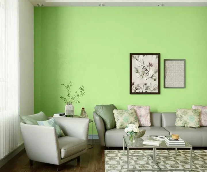 Pin By Kim Moseman On For The Home Wall Color Combination Asian Paints Colour Shades Asian Paints Colours