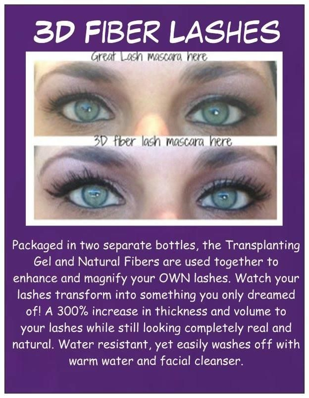 You have to get it...14 day money back guarantee if you aren't absolutely in love with it. www.youniqueproducts.com/NikkiBlomquist