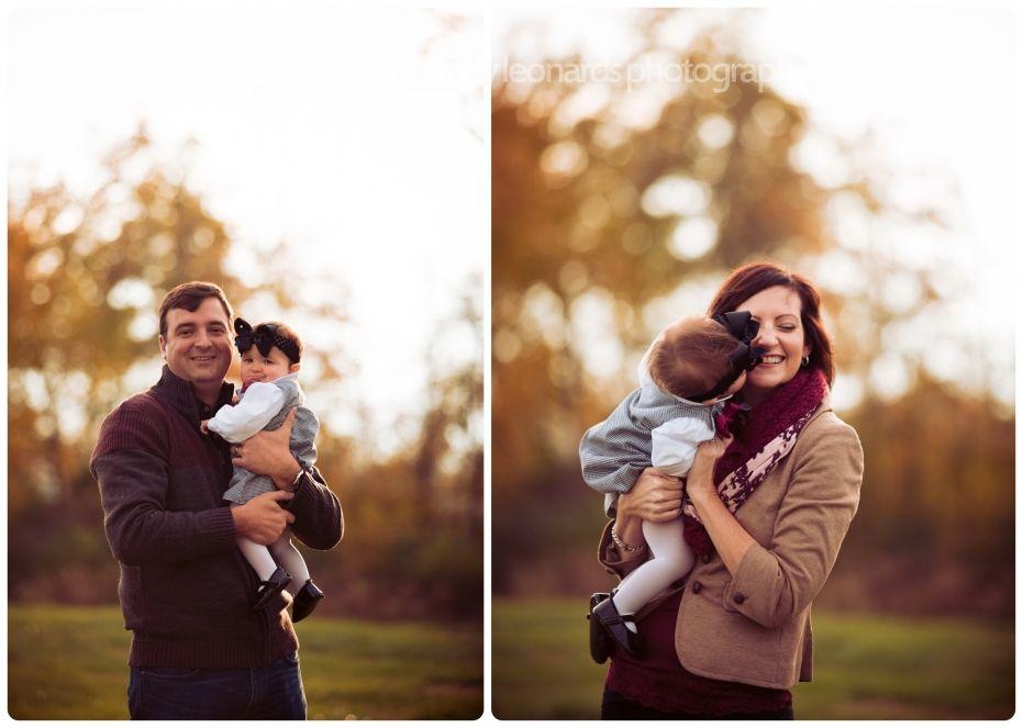 The Dumas Family – {Indianapolis Family Photographer} | Mandy Leonards Photography Indianapolis Premier Wedding, Family and Child Photograph...