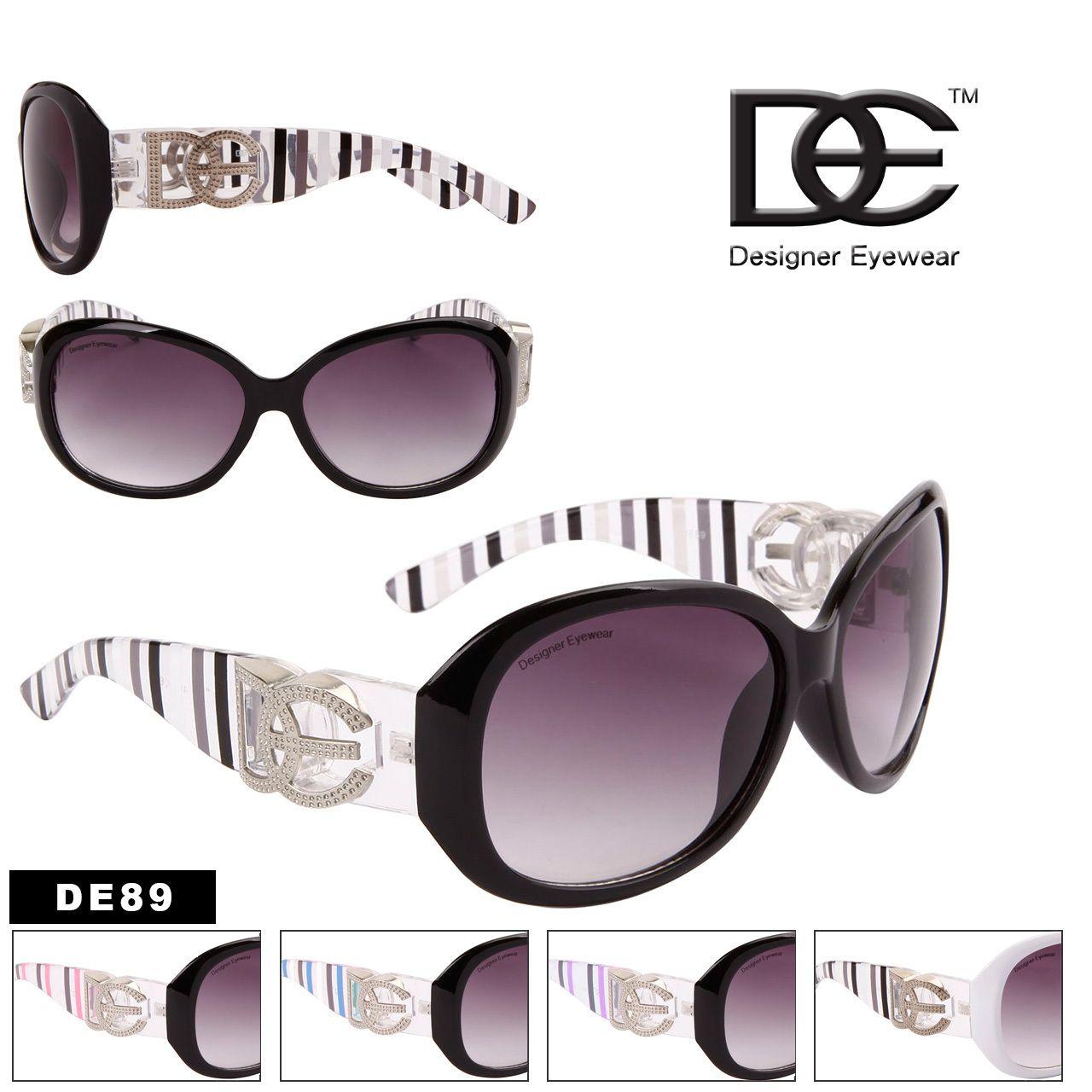 5c27796c9 DE™ Wholesale Fashion Sunglasses - Style #DE89 | Fashion | Wholesale ...