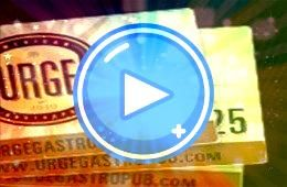 American Gastropub  Rancho Bernardo Gift Card Below The Radar Gift Card  See this awesome image  Gift cards Frontier Secure Gift Card  You can get more details here  Gift...