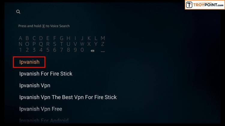 Can You Watch Live Tv On Kodi Fire Stick How To Install The Kodi Ezzermacs Repo On Firestick Fire Tv Android In 2020 Live Tv Kodi Live Tv Fire Tv