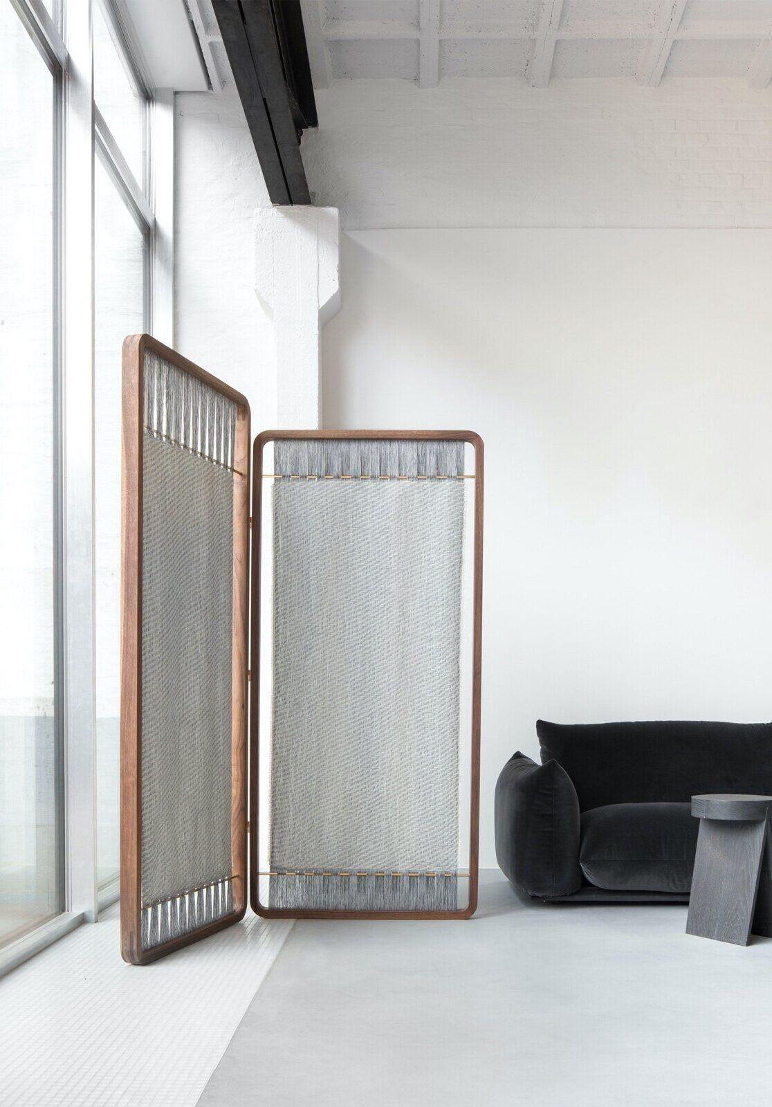 AKI in 2020 Interior architect, Interior, Interior