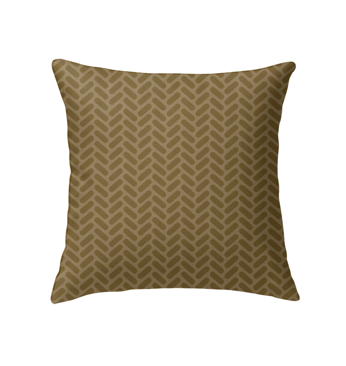 Throw Cushions Small Decorative Pillows Cream Throw Pillows Textured Fascinating Small Decorative Throw Pillows