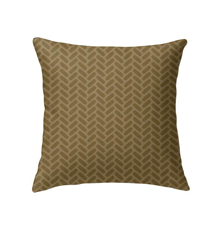 Bed Bath And Beyond Decorative Pillows Fair Throw Cushions Small Decorative Pillows Cream Throw Pillows Textured Decorating Inspiration