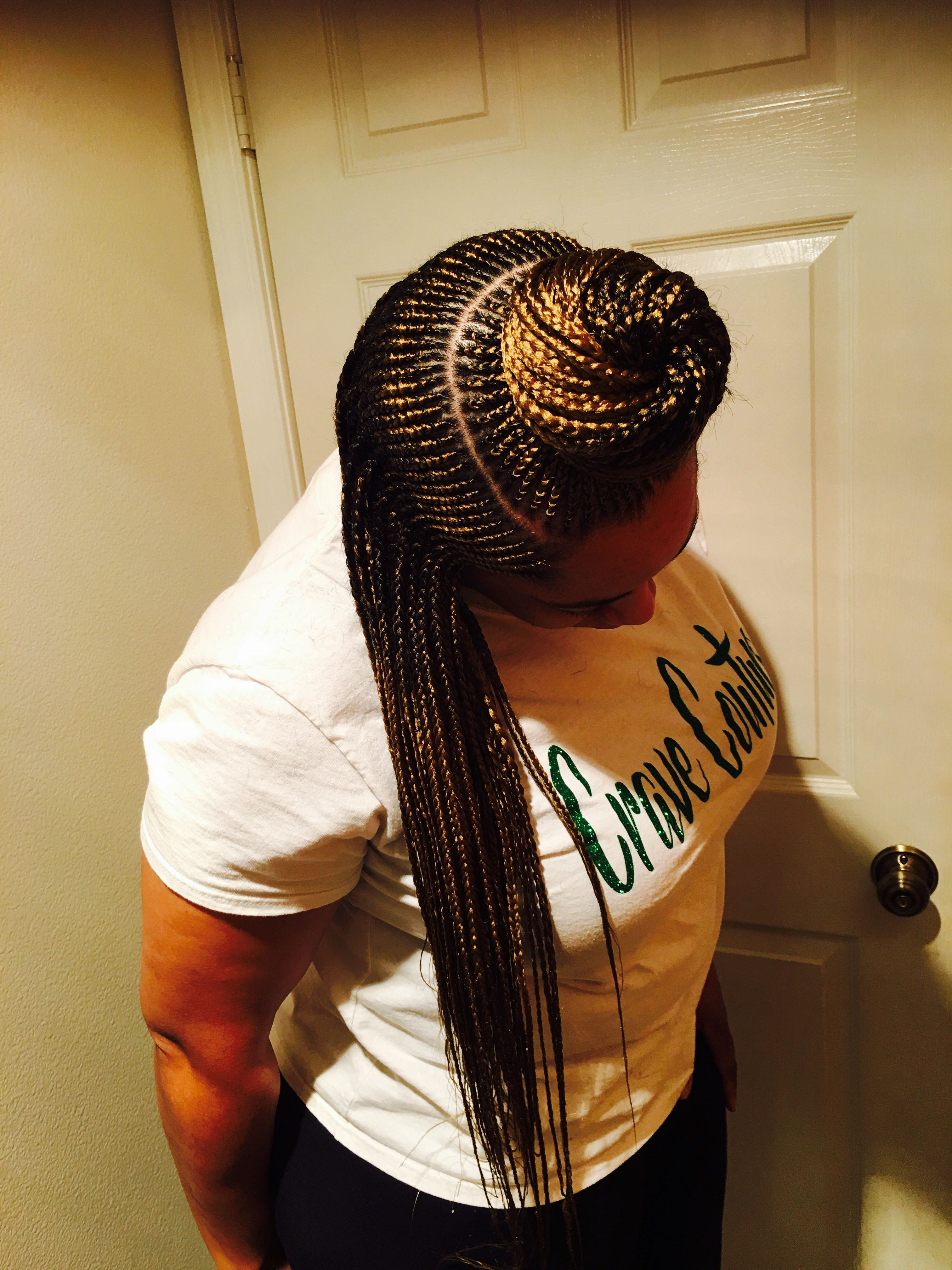 Pin by chinnys hair on african braids pinterest african braids