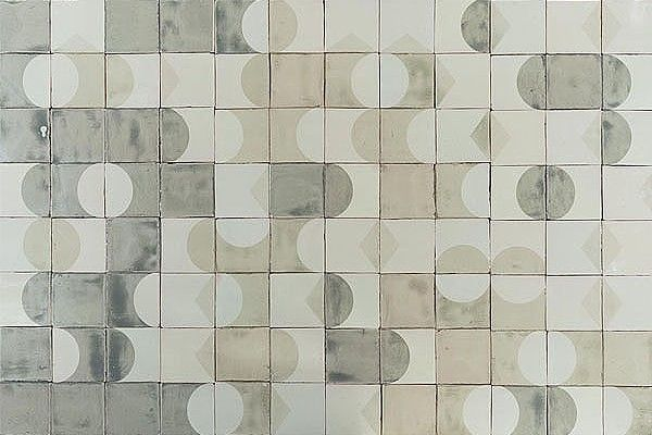 Ceramic tiles eclipse 304 floor piastrelle bagno e pavimenti