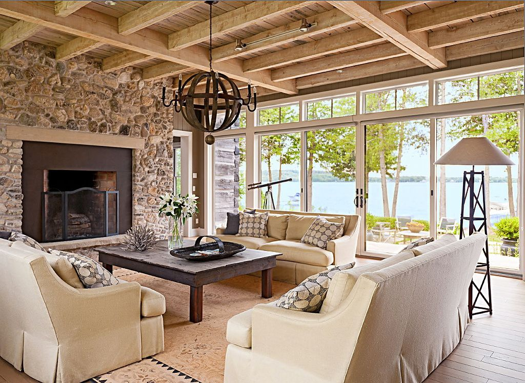 Dreams pinterest house home and room for Midwest living house plans