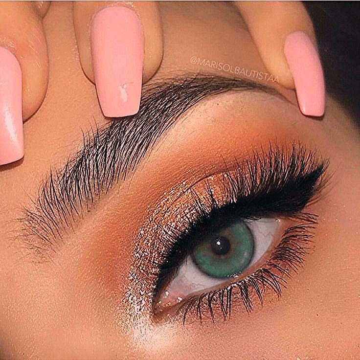 Photo of Boshafte Make-up-Pinsel Beste #Make-up-Pinsel #BlauMake-up-Pinsel –  #beste #blaumake #BlauMa…