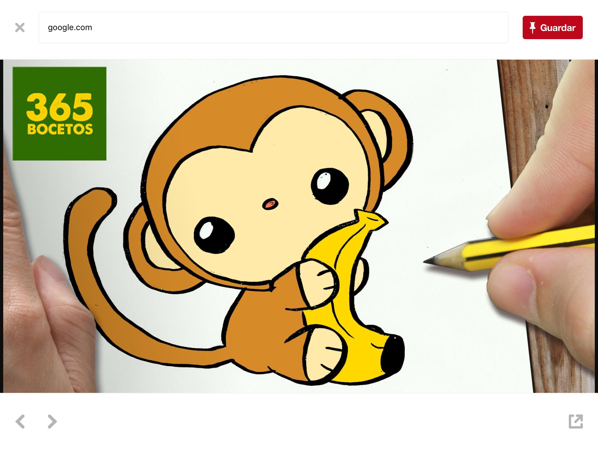 Dibujos Kawaii Para Colorear 365bocetos Como Dibujar Un Sandwich