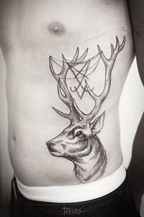 animaux d enfant en tatouage 48 photos de tatouages et. Black Bedroom Furniture Sets. Home Design Ideas