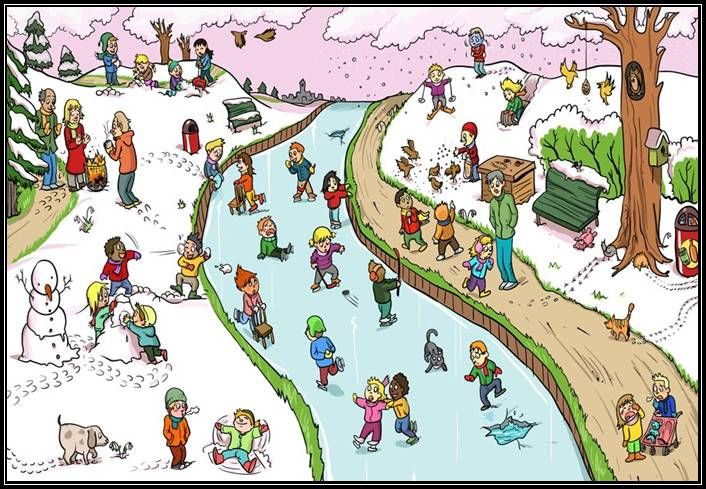 www.bleijerheide.nl praatplaten praatplaat_winter.jpg