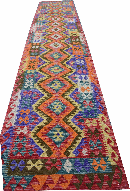 afghan handwoven keilm runner rug cushion moroccan rug rugs baluch kilim runner vintage oushak rug afghan