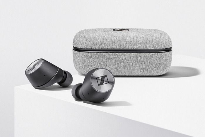 Best Earbuds 2020.Best Wireless Earbuds With Good Bass 2020 Wireless Earbuds