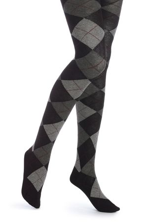 1e397ec56611f Argyle! | Patterned Tights | Patterned tights, Tights, Plus size ...