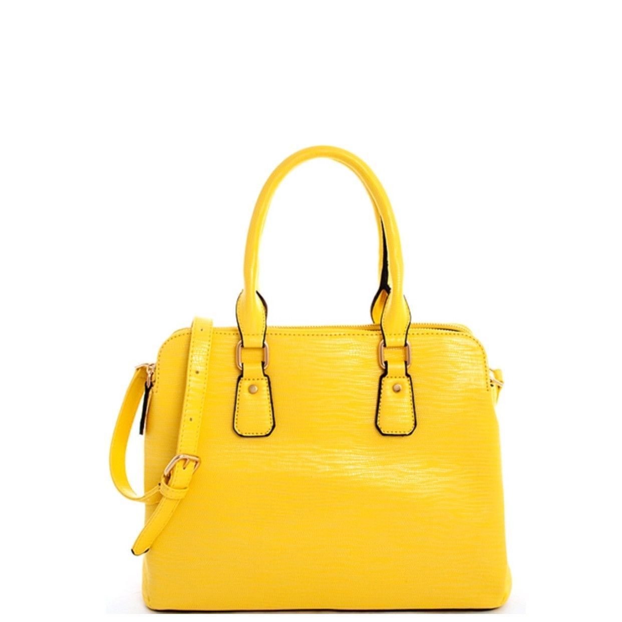 Gianna Yellow