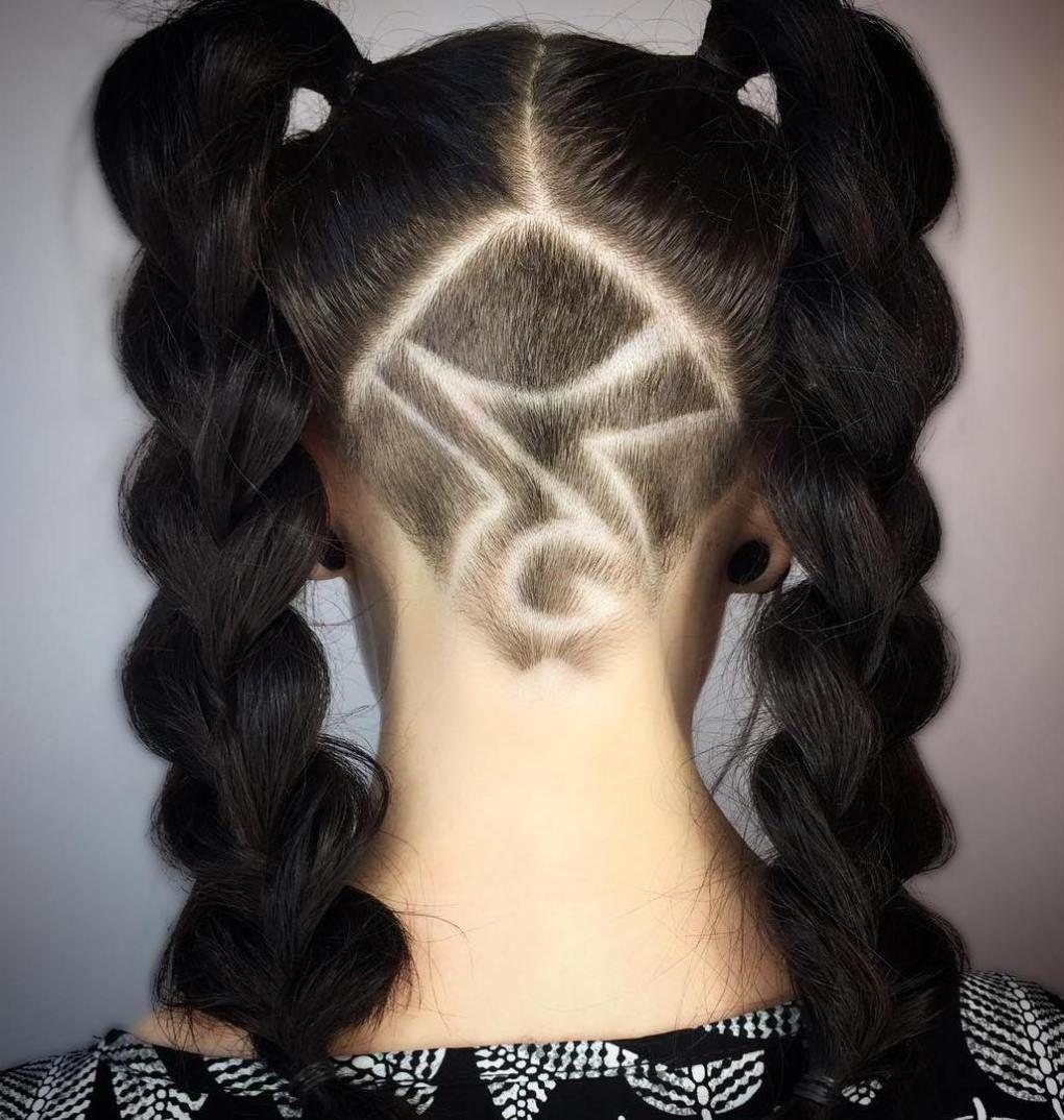 Alexa chung hairstyle womens hairstyles long balayage