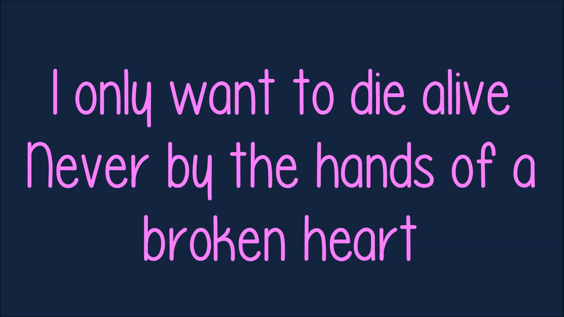 Break Free Ariana Grande Ft Zedd Lyrics