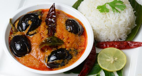 Southindian recipe1g 578310 indian food pinterest food it is all about inspiring others to cook with indian food video recipes by sanjay thumma north and south india cuisine made quick and easy cooking with forumfinder Choice Image