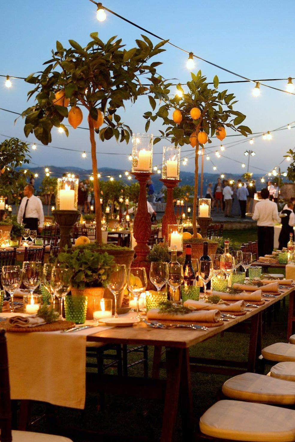 Villa Di Maiano Fiesole Florence. Madebymade weddings ...