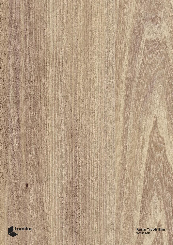 Lamitak Catalogue Materials Laminate Texture Wood